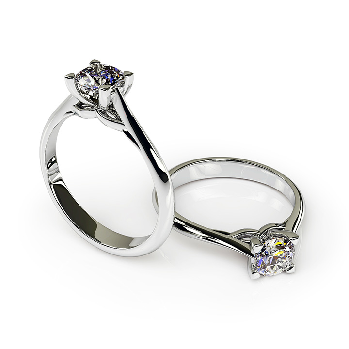 Cathedral Ring Range (RL-G-07)